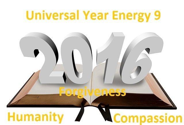 2016 Universal 9