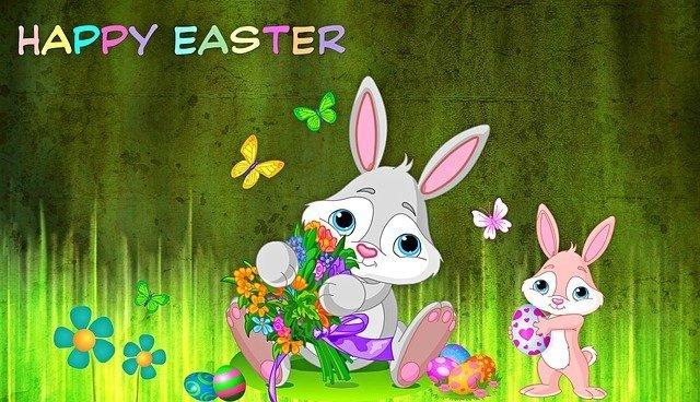 easter-1207419_640