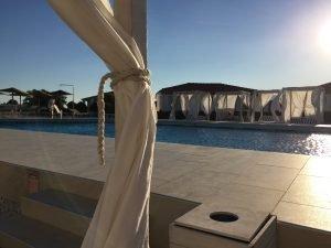 Resort Tranquility